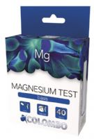 Colombo Marine Magnesium Test kit